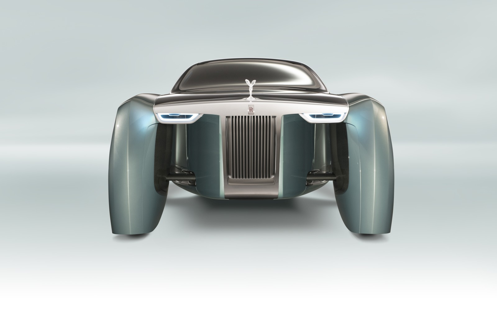 Rolls-Royce VISION NEXT 100 (10)