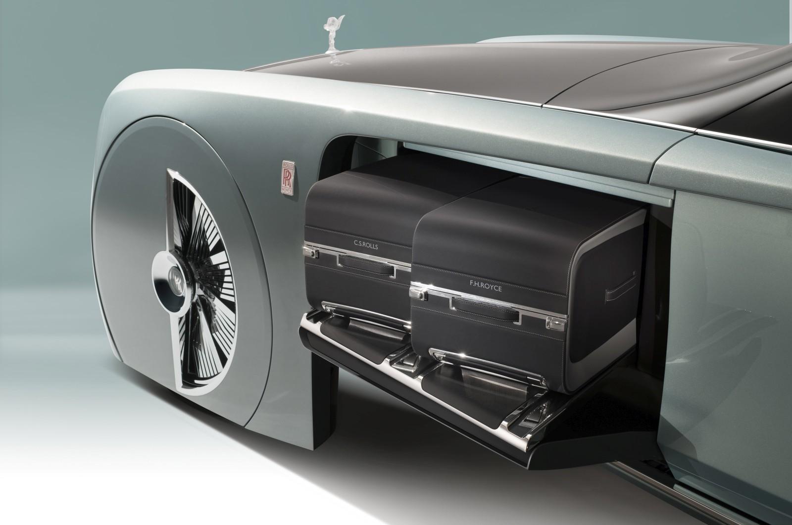 Rolls-Royce VISION NEXT 100 (12)