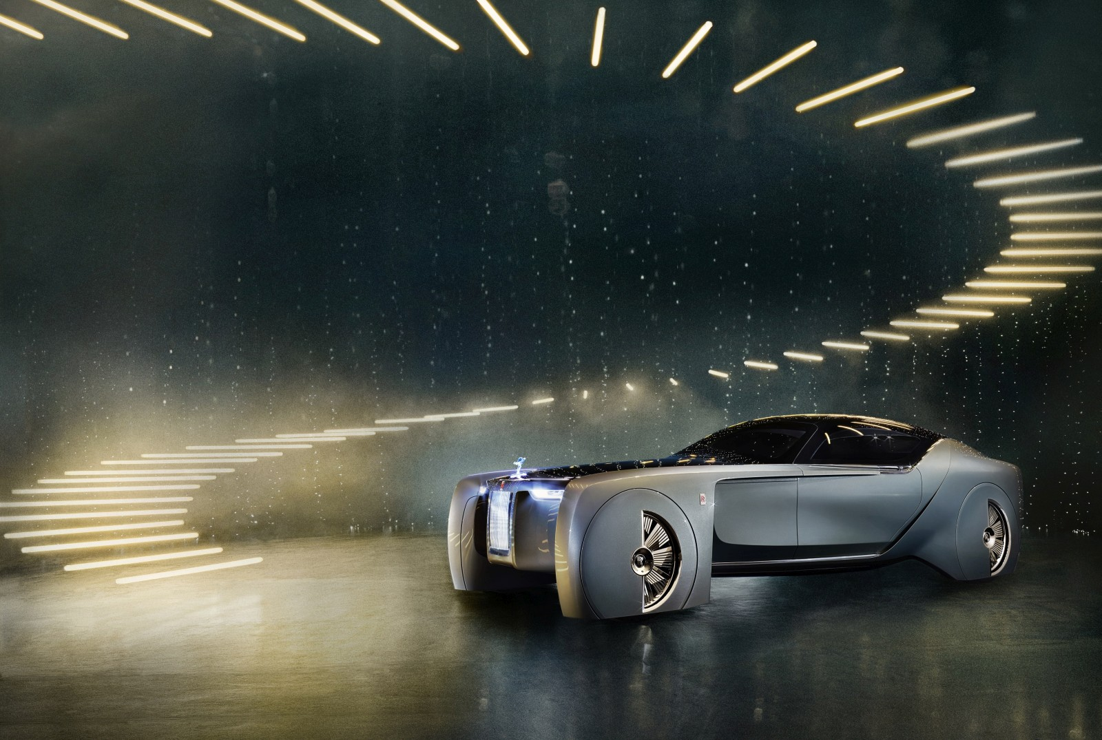 Rolls-Royce VISION NEXT 100 (27)