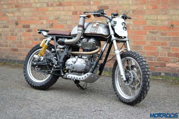 Royal-Enfield-Dirty-Duck-WW-Customs-22-600x400
