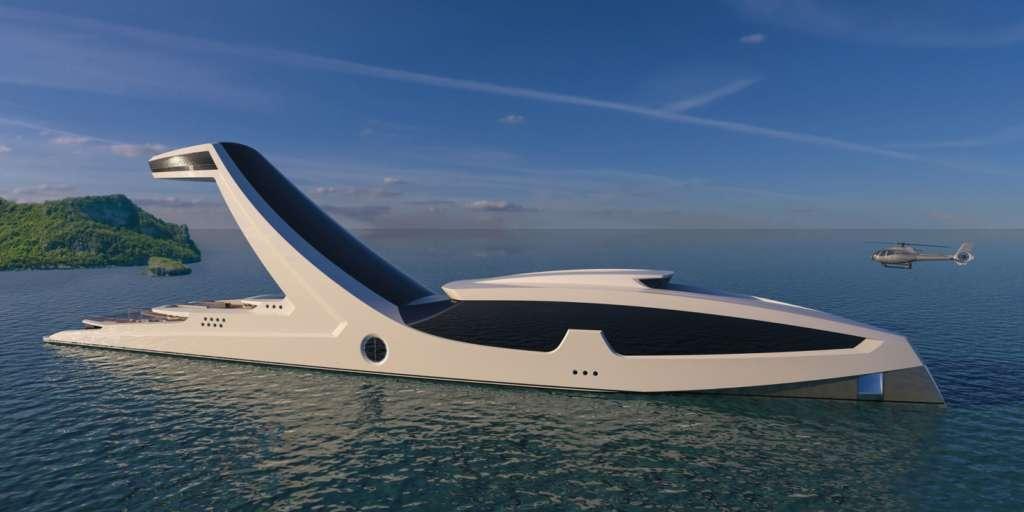 Shaddai Super Yacht concept by Gabriele Teruzzi (1)