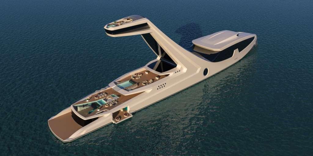 Shaddai Super Yacht concept by Gabriele Teruzzi (2)