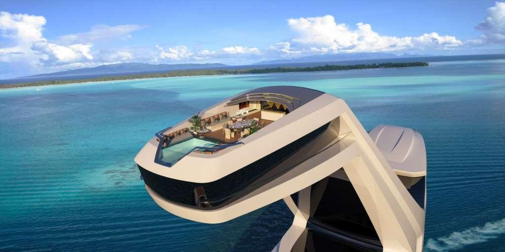 Shaddai Super Yacht concept by Gabriele Teruzzi (3)