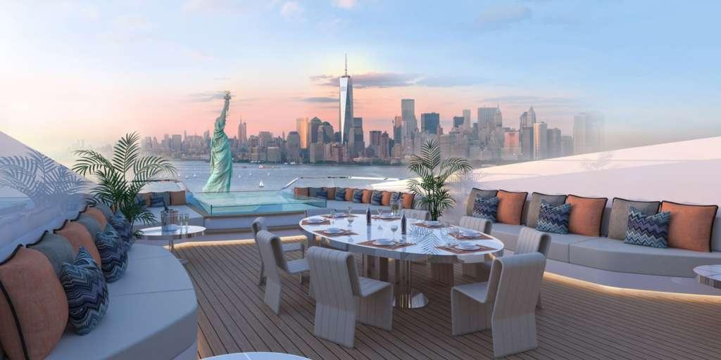 Shaddai Super Yacht concept by Gabriele Teruzzi (4)