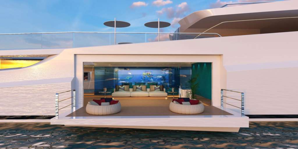 Shaddai Super Yacht concept by Gabriele Teruzzi (5)