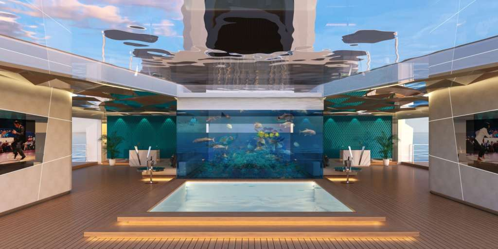 Shaddai Super Yacht concept by Gabriele Teruzzi (6)