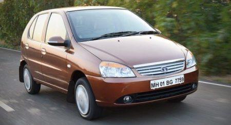 Tata Indica And Indigo Discontinued In India