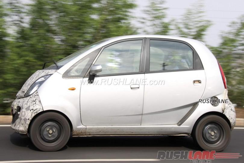 Tata-Nano-Electric-spied-testing-3