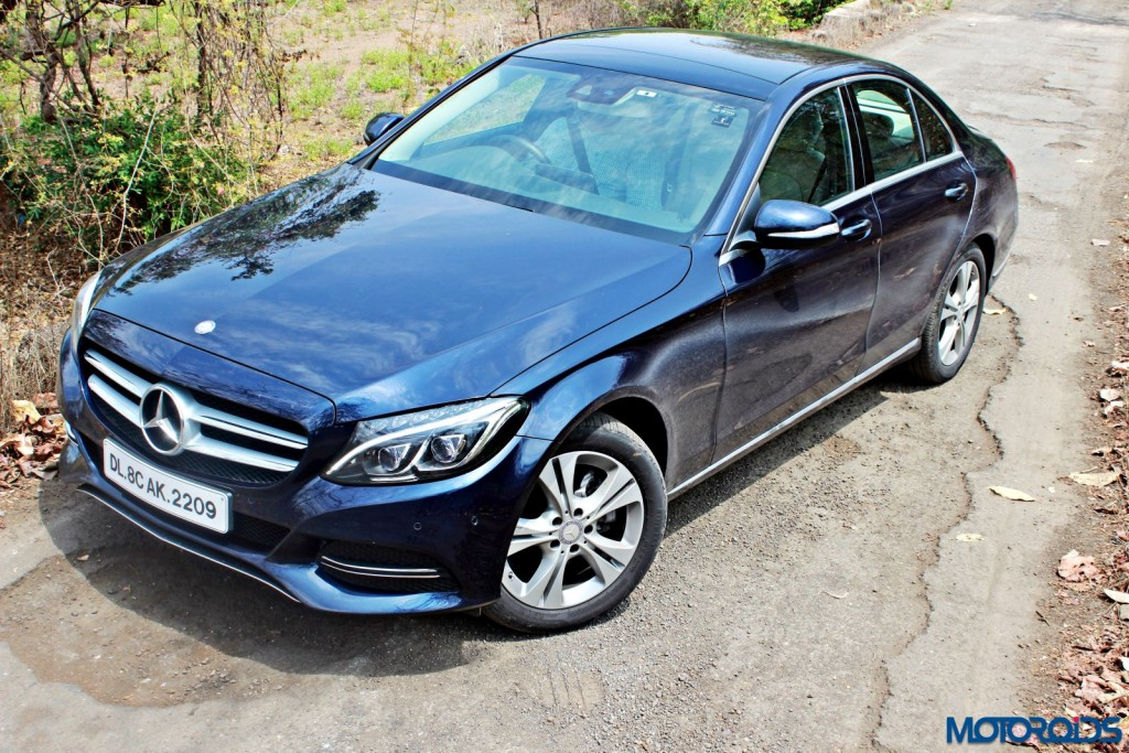 new-2015-Mercedes-C-Class-2-1024x683