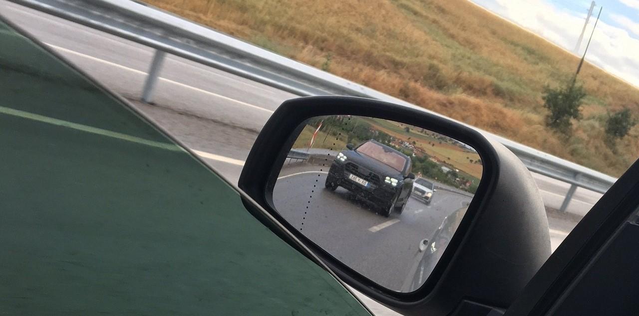 2017 Audi Q5 spied (12)