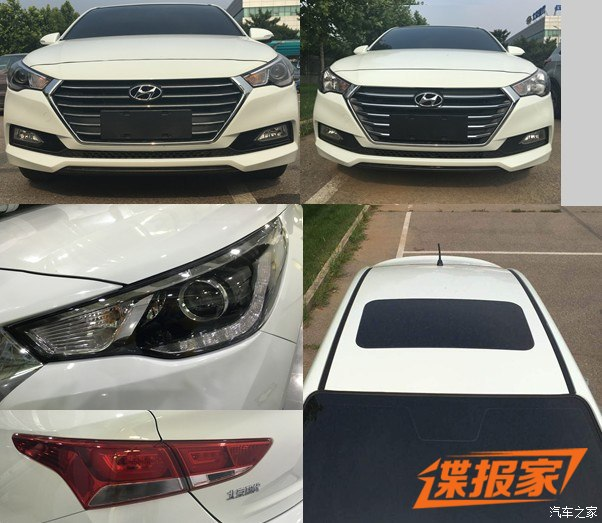 2017 Hyundai Verna (3)