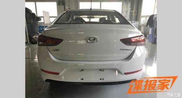 2017 Hyundai Verna (4)