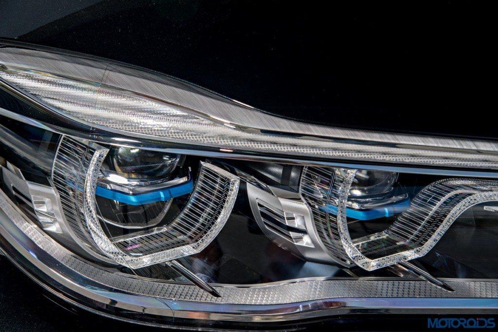 BMW 740Le (8)