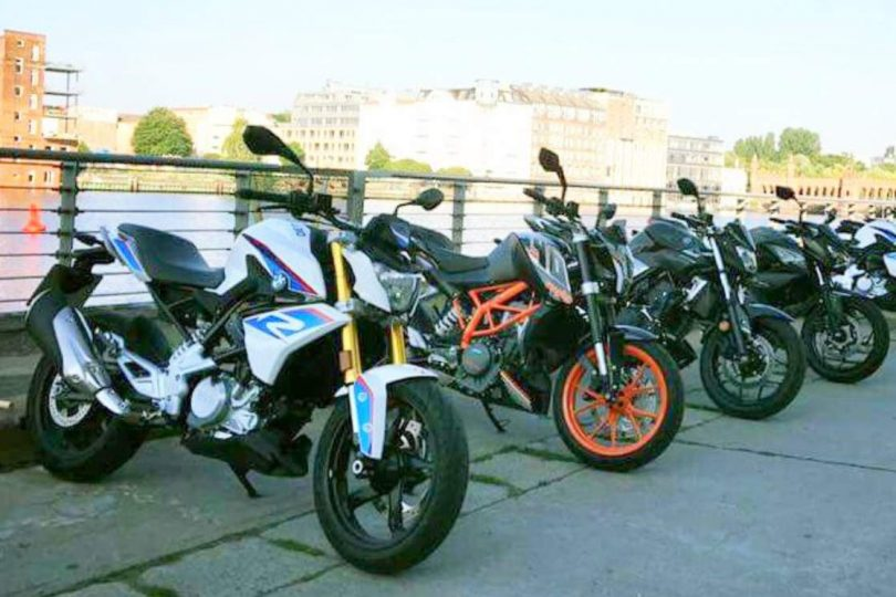 BMW-G310R-vs-KTM-Duke-390