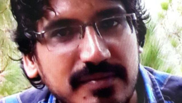 Delhi Businessman sells rented Mahindra XUV500 and steals it again