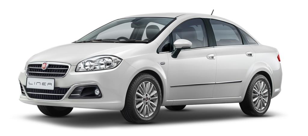 Fiat Linea 125 S (3)