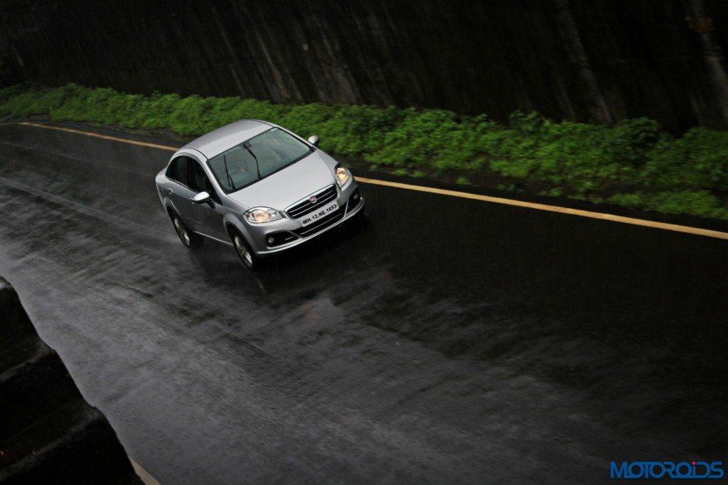 Fiat Linea 125S top (4)