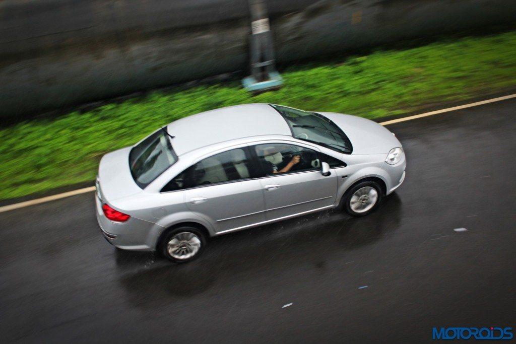 Fiat Linea 125S top (5)
