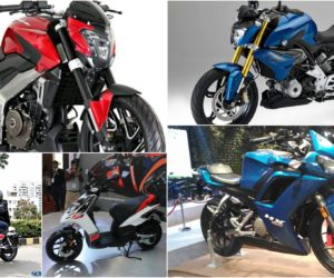 Five upcoming bikes collage 300x250 LIST: Five upcoming, highly anticipated bikes under INR 2 Lakh for 2016