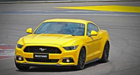 Ford-Mustang-Motoroids-6