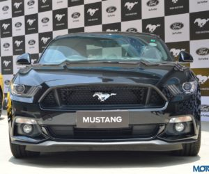 Ford Mustang Track Review India 56 300x250 Ford Mustang GT bookings now open pan India
