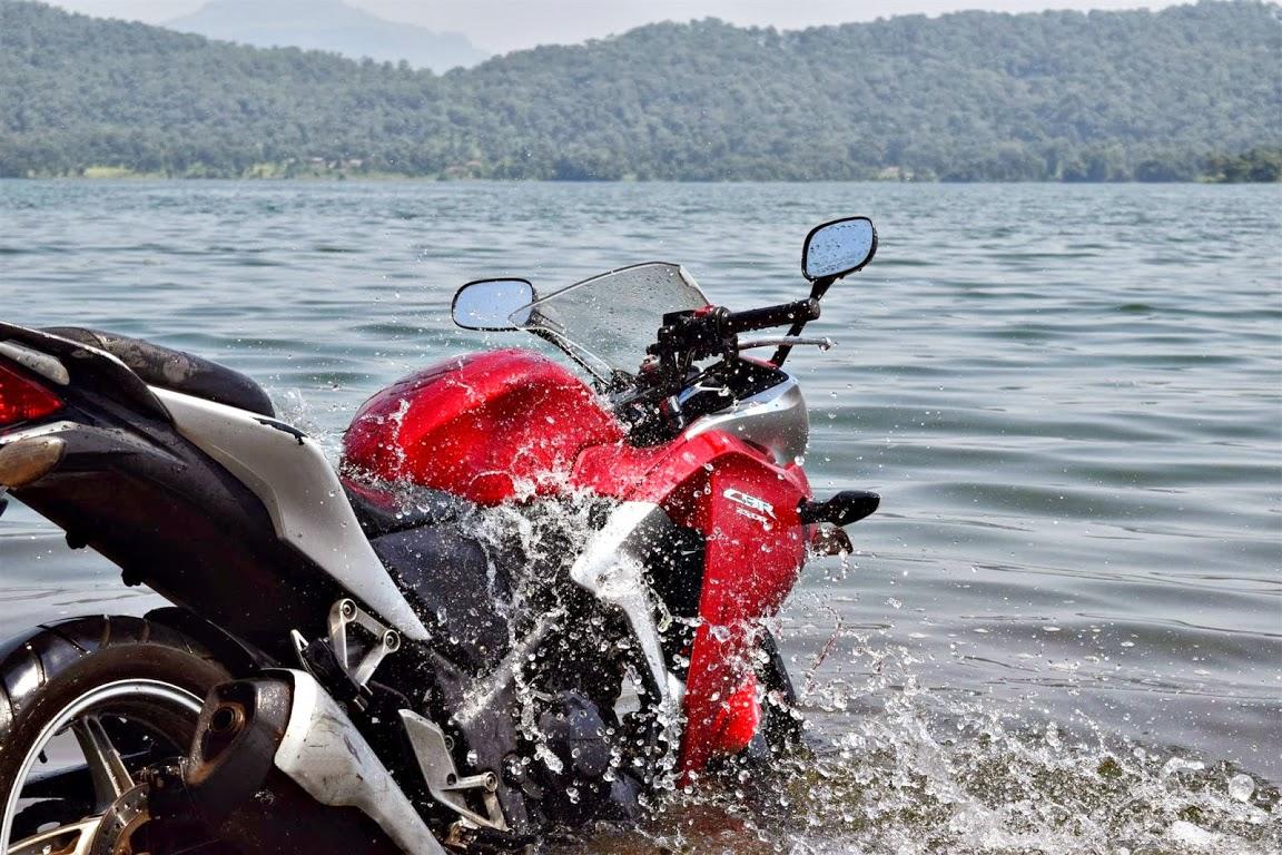 August 11, 2017-Honda-CBR250R-1.25-lakh-km-long-term-ownership-58.jpg
