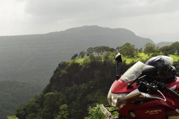 Honda CBR250R 1.25 lakh km long term ownership (67)