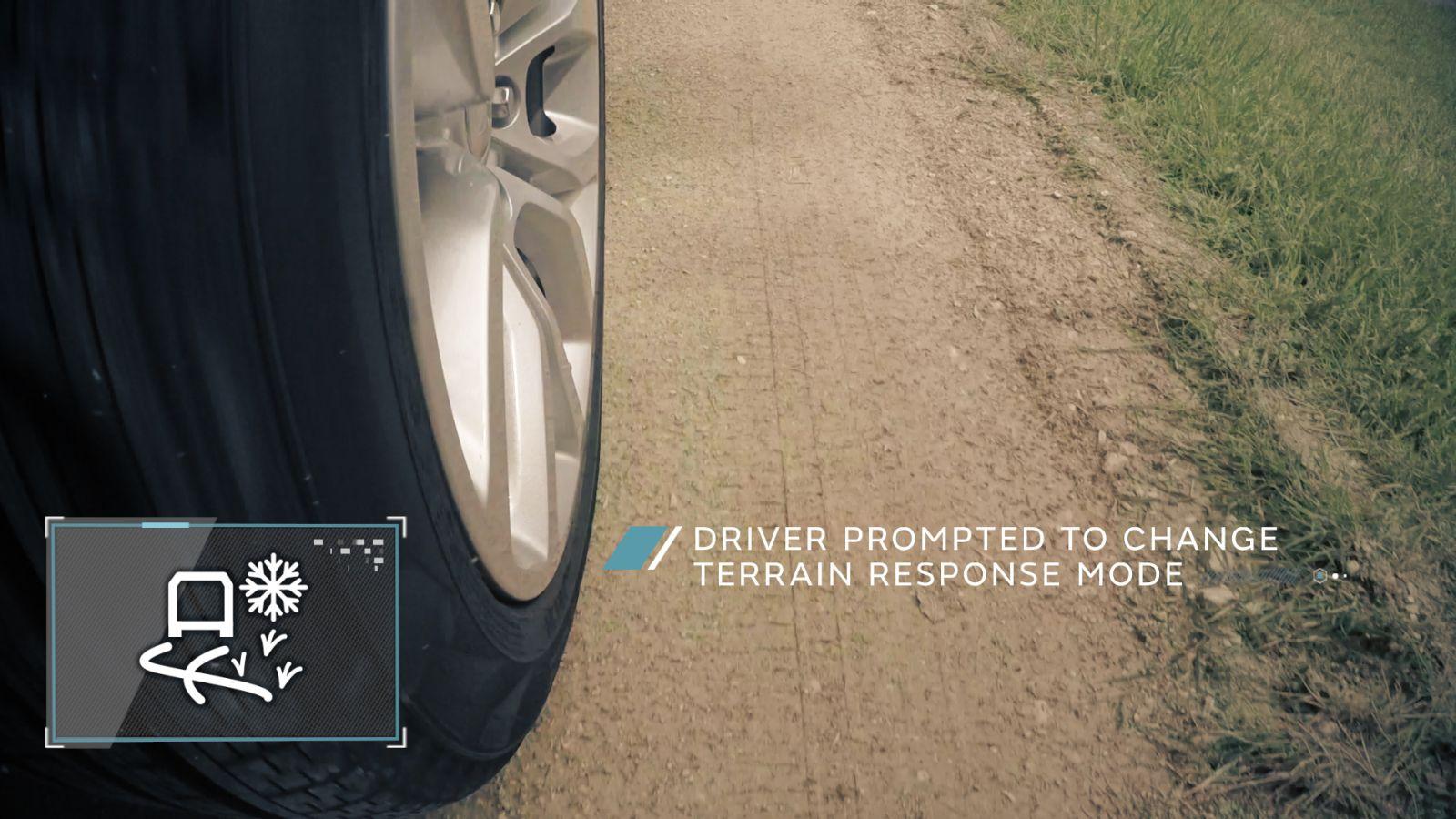 Jaguar Land Rover - autonomous driving on any terrain (6)