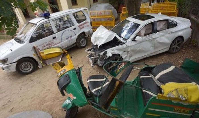 Jaipur drunk driving case (5)