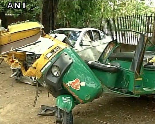 Japiur BMW drunk driving case (4)