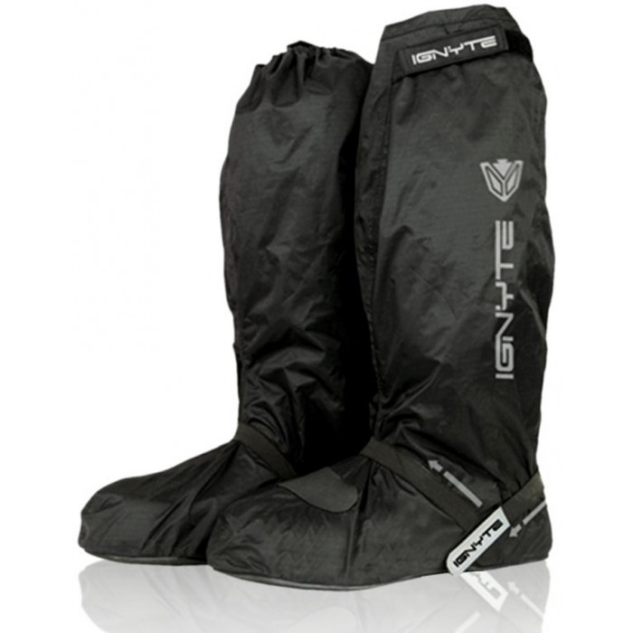 Monsoon Riding Gear - shoe_cover
