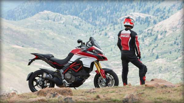 Multistrada-1200-Pikes-Peak-Launched-in-India-2-600x338