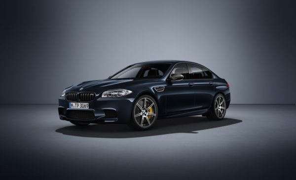 New-BMW-M5-Competition-Edition-6-600x366