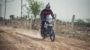 Royal Enfield Himalayan Review – Action Shots – New (4)