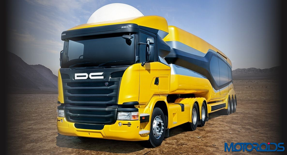 Scania DC mobile jewellery store (3)
