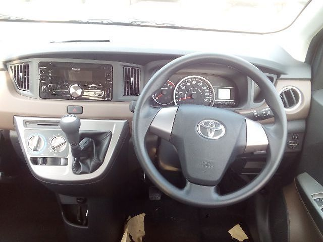 Toyota Calya (2)