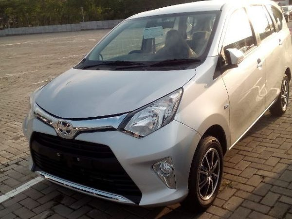 Toyota Calya (3)