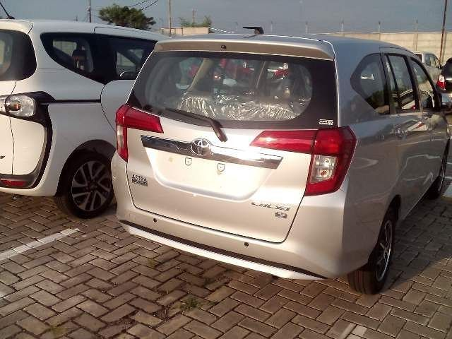 Toyota Calya (6)