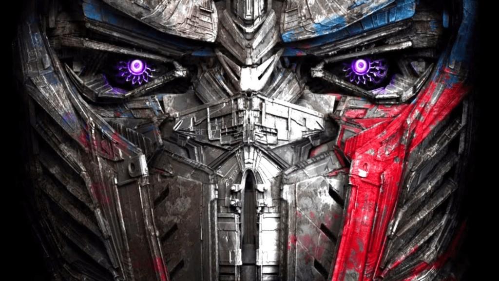 Transformers The Last Knight (1)