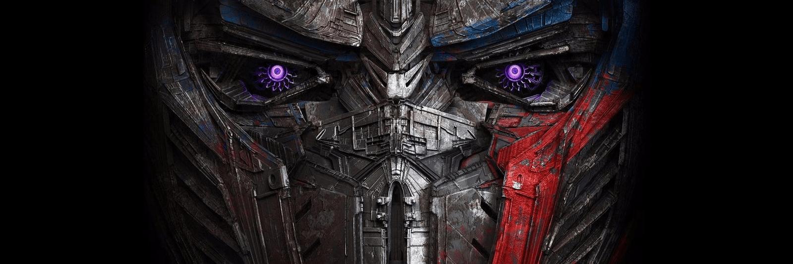 Transformers The Last Knight (2)