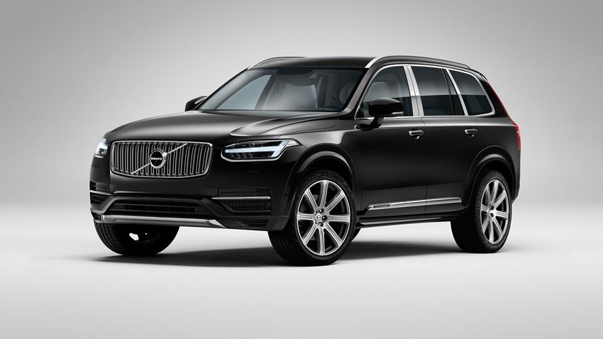 Volvo XC90 T8 Excellence (4)