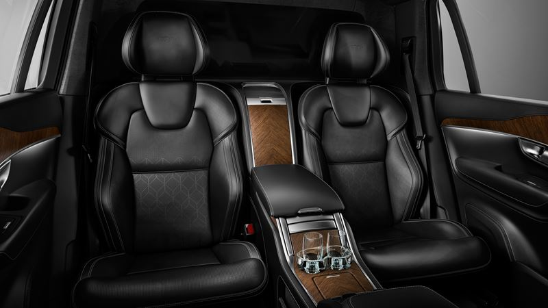 Volvo XC90 T8 Excellence (7)