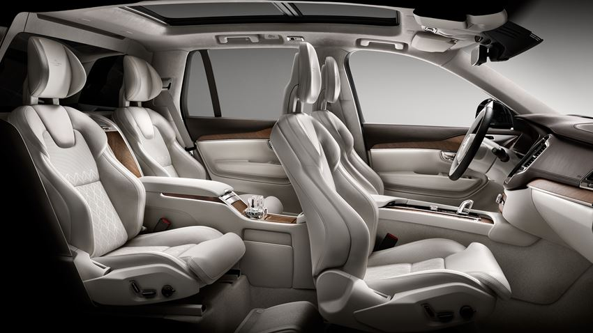 Volvo XC90 T8 Excellence (8)