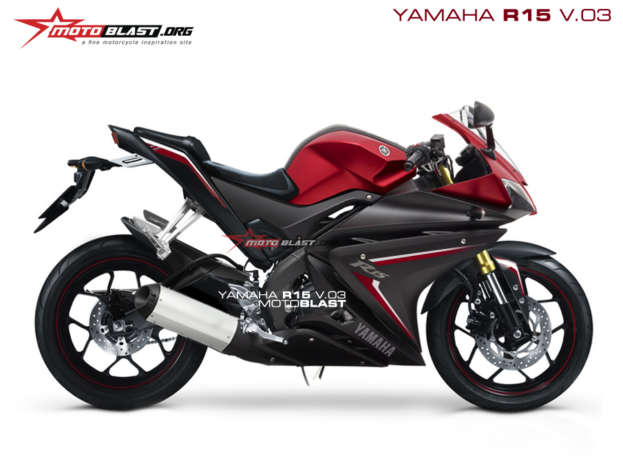 Yamaha-r-15-v03-render