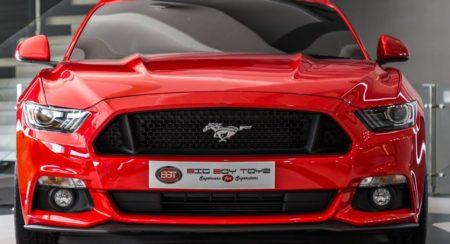 2016 Ford Mustang BBT (3)