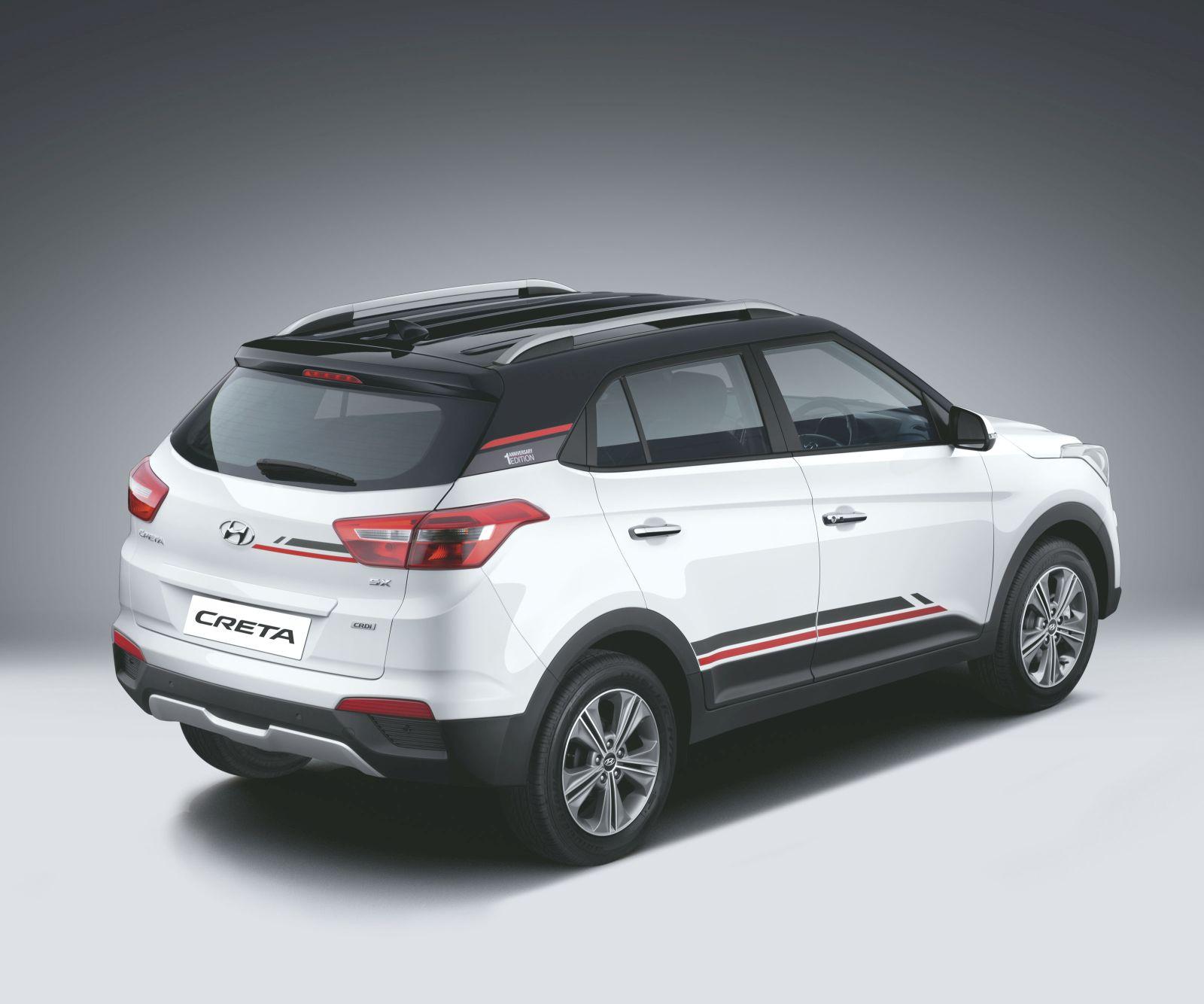 Hyundai Creta special editions (2)