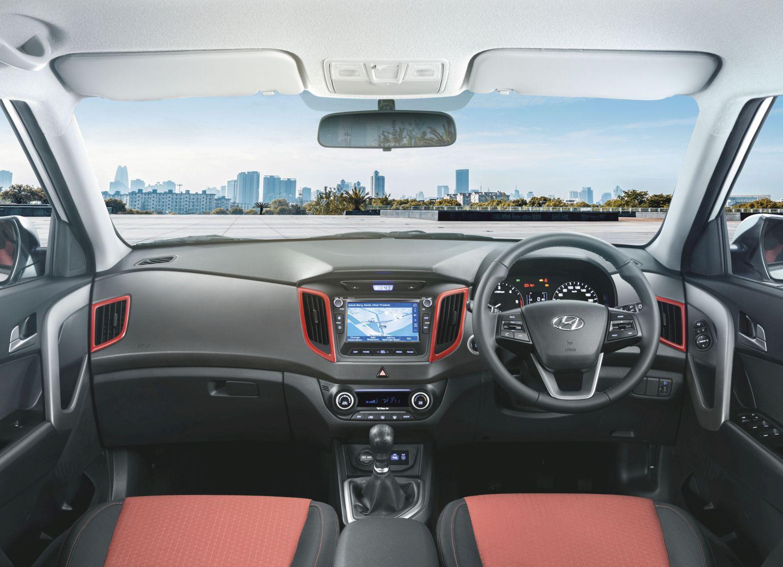 Hyundai Creta special editions (4)