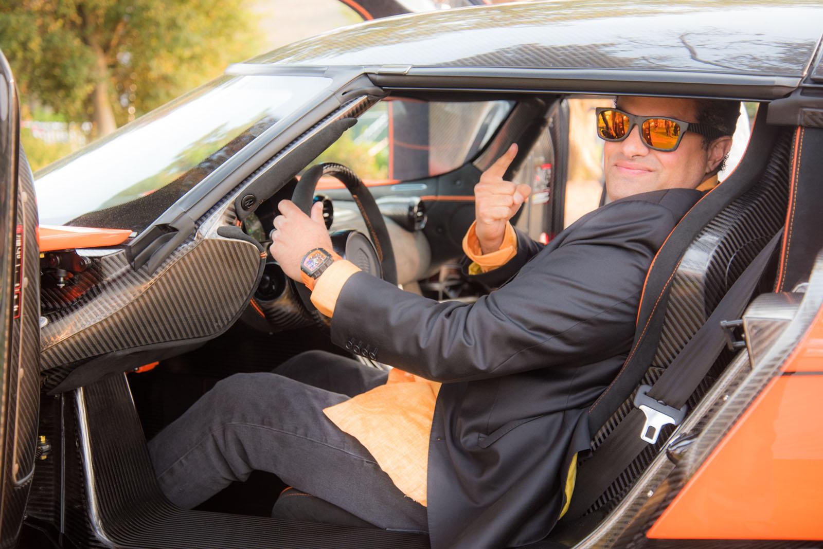 Koenigsegg Agera XS (11)