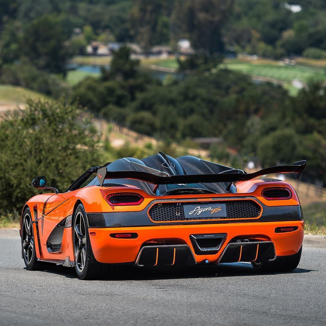 Koenigsegg Ccx Roadster: NRI Investment Banker And Exotic Car Collector Kris Singh
