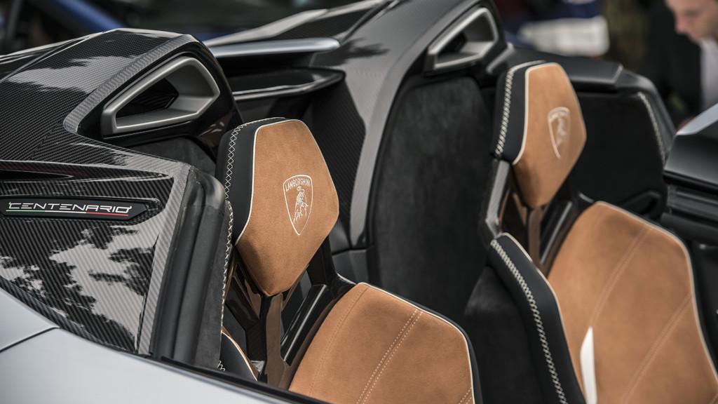 Lamborghini Centenario Roadster (15)